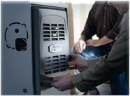 Troubleshooting | Armstrong Air | Home HVAC
