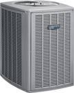 4SCU13LB Standard-Efficiency Air Conditioner