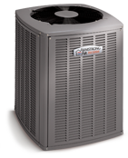 4SCU20LX High-Efficiency Variable-Capacity Air Conditioner